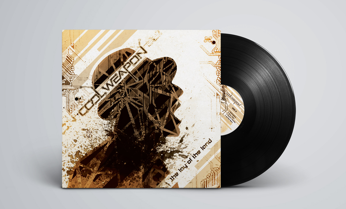 CW_Vinyl_MockUp