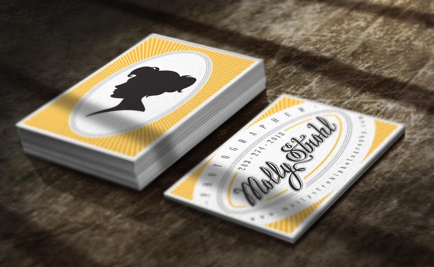MollyStrohl_Card