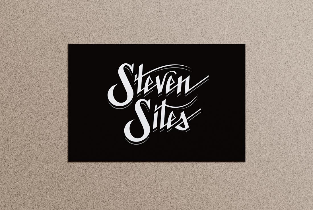 Steven_Sites_1