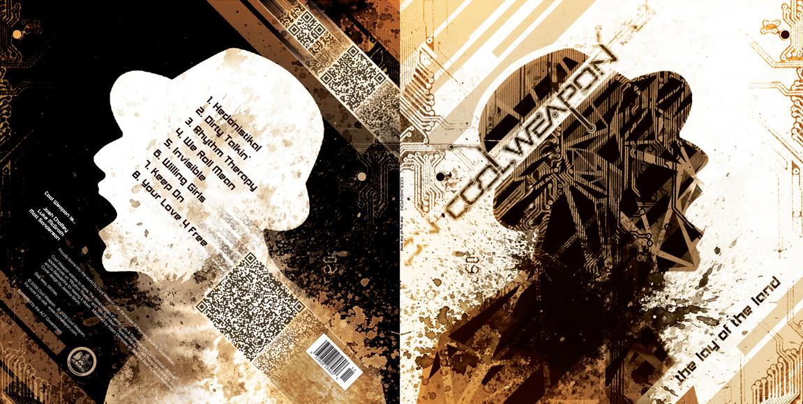 cw_vinyl_cover