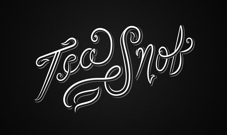 tea-snob