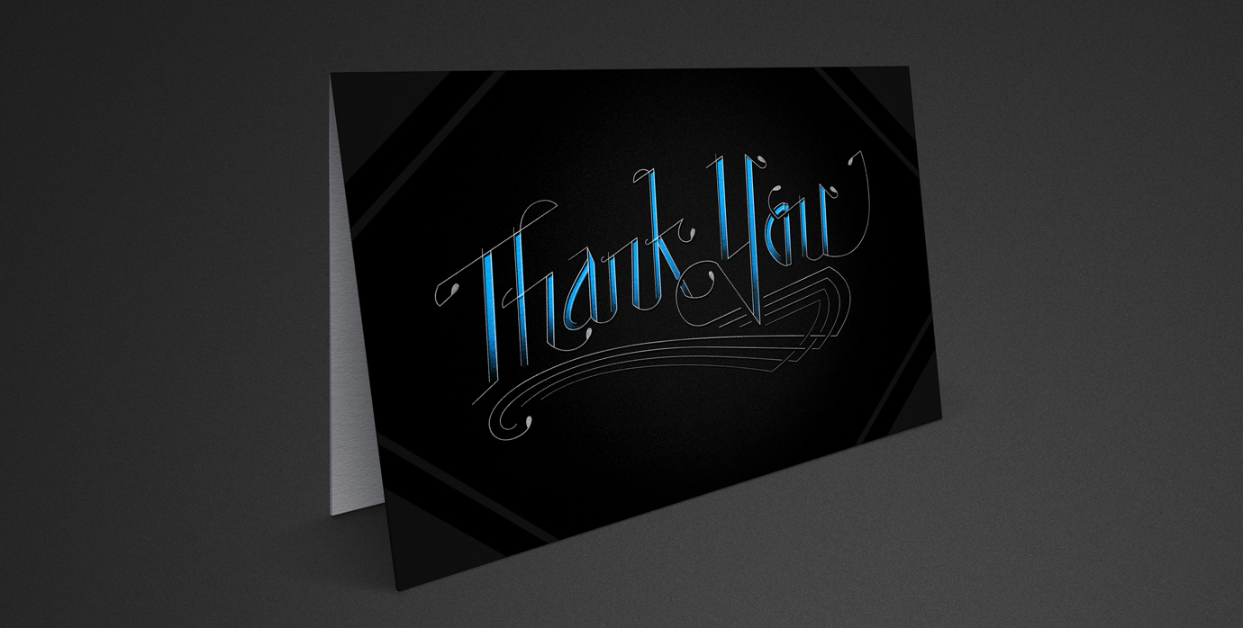 thank-you-card-mock_dark1