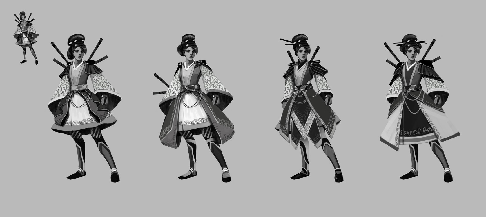 j_strohl_Character1_Iterations