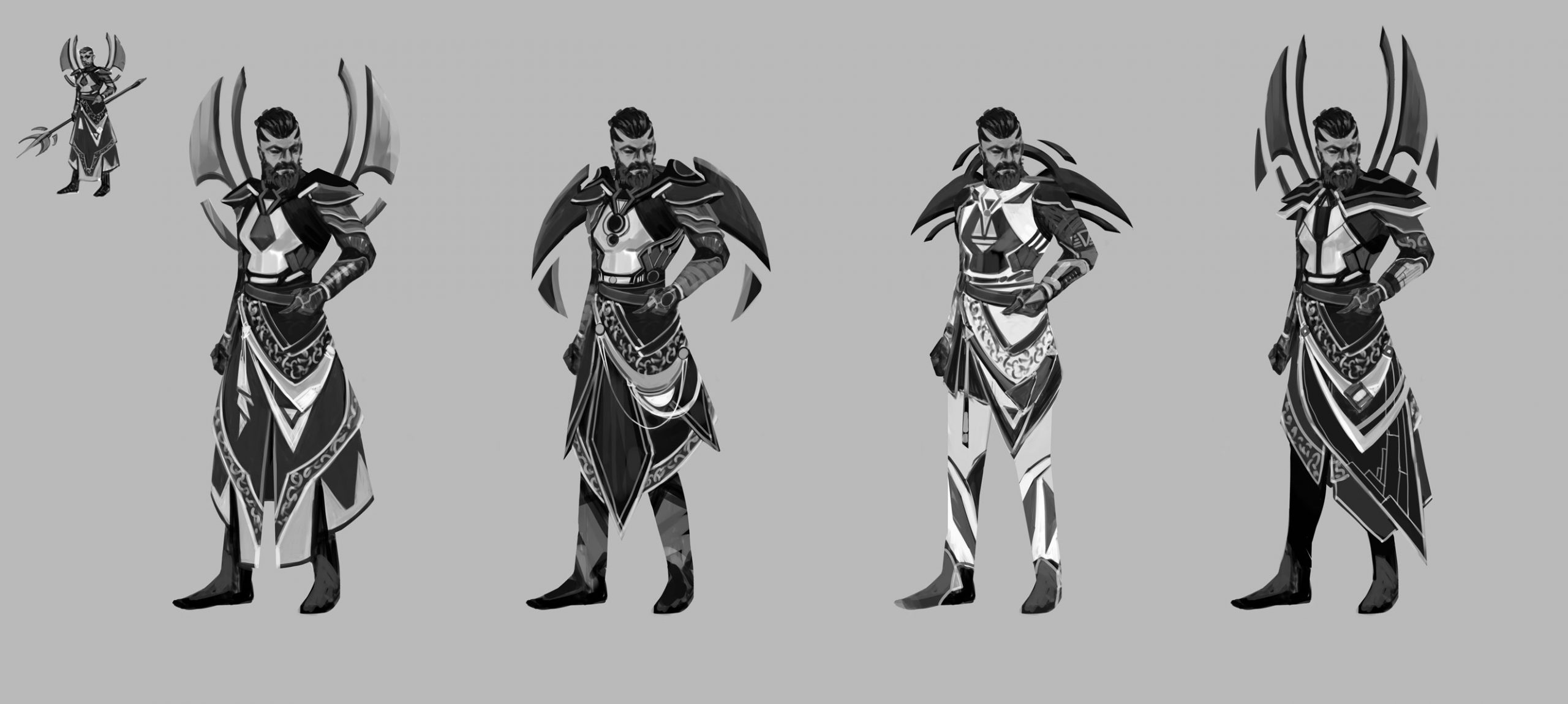 j_strohl_Character3_Iterations