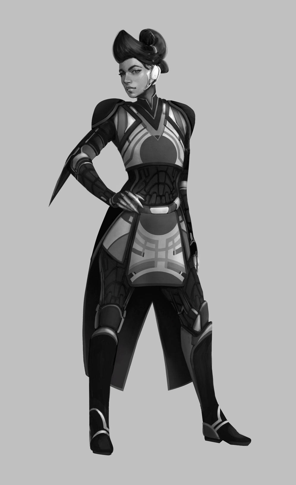 j_strohl_Character4_Before