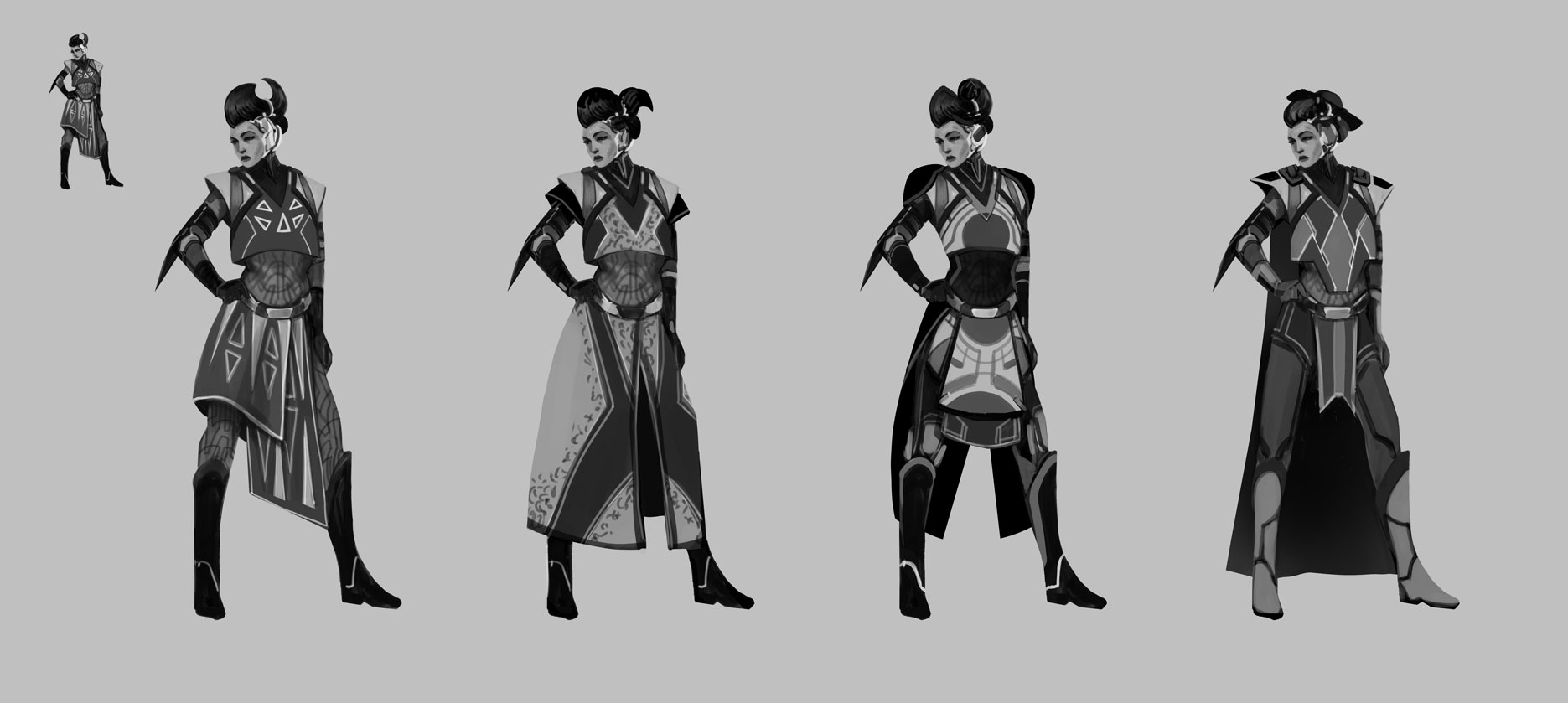 j_strohl_Character4_Iterations