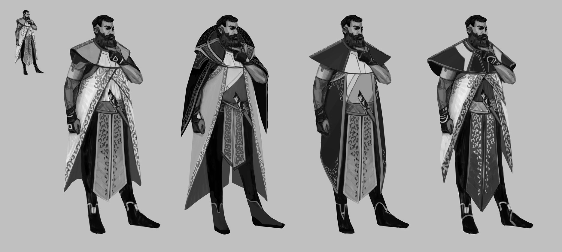 j_strohl_Character5_Iterations